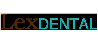LexDental